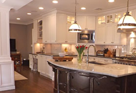 remodeling consultants of westchester kitchen remodel