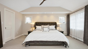 Blog - Remodeling Consultants