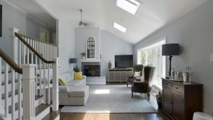 interior living room remodeling consultants