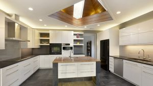 remodeling consultants CT kitchen 1