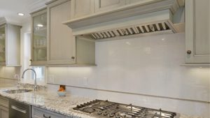 ceramic tile kitchen backsplash Remodeling Consultants
