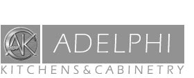 Adelphi Kitchens & Cabinetry