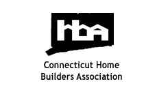Conncecticut Home Builders Association