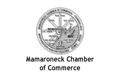 Mamroneck Chamber of Commerce