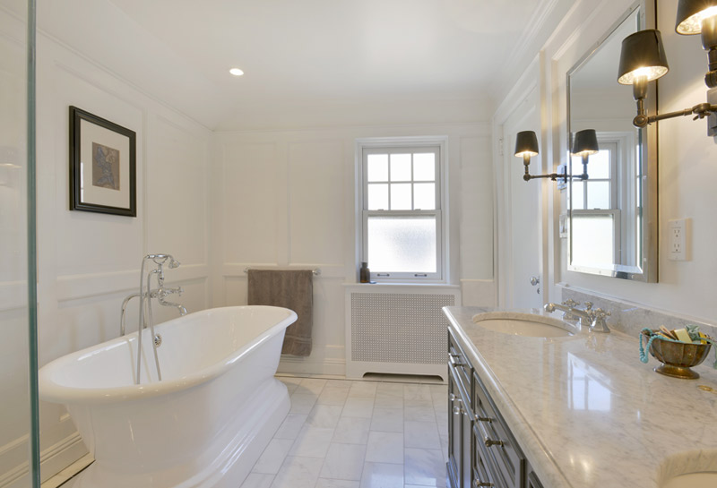 Click Here To View Our 2nd Bathroom Gallery