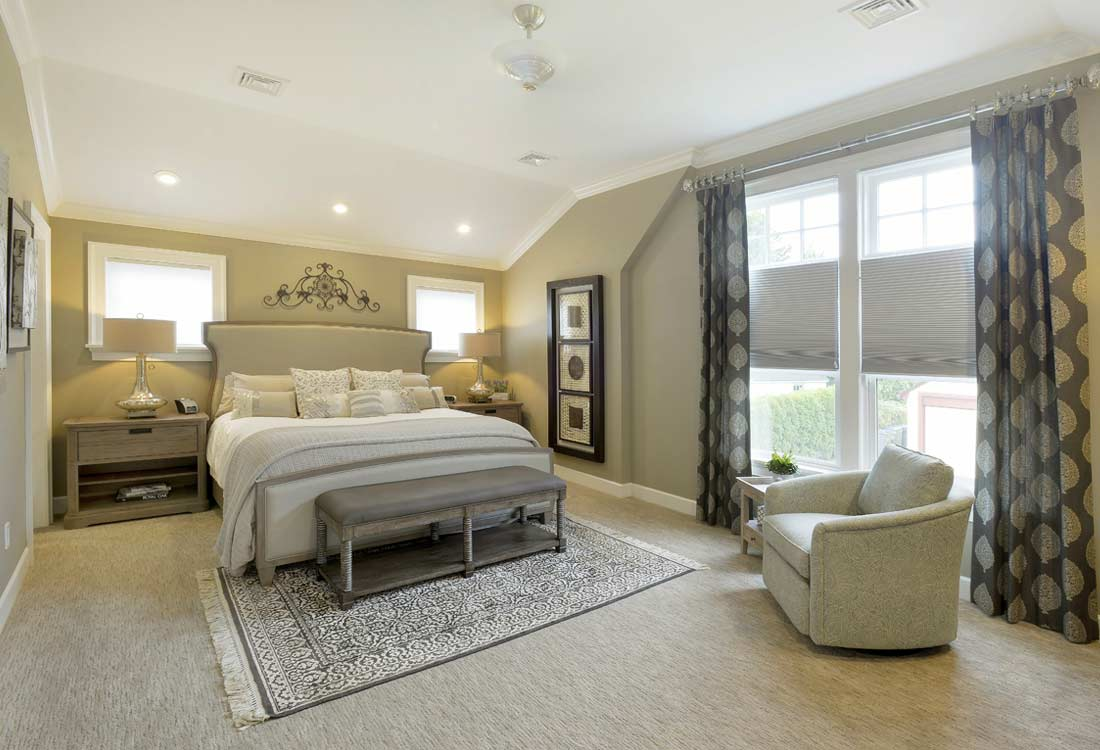 at home interior design consultants home interior renovations by remodeling consultants Remodeling Consultants
