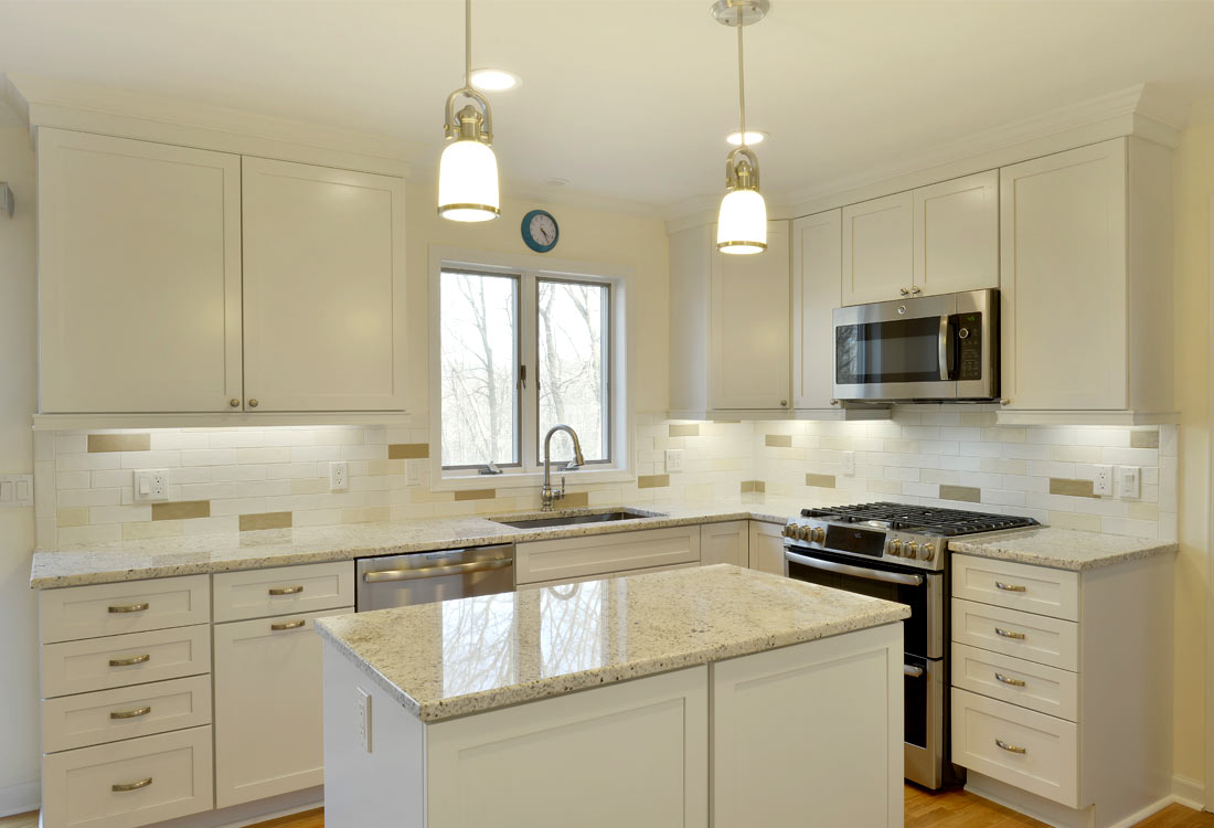 Kitchen renovations by Remodeling Consultants on photography gallery, google gallery, adobe gallery, web hosting gallery, illustrator gallery, mobile gallery, iis gallery, photoshop gallery, ps gallery,