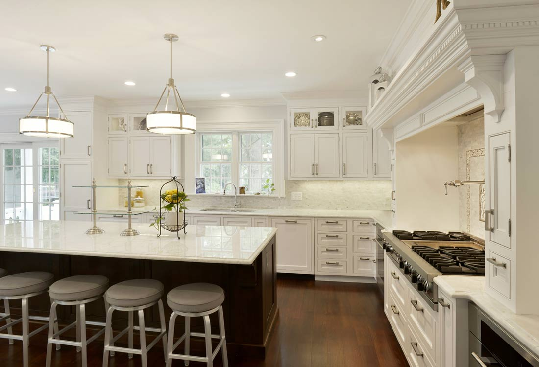 click here to view our 2nd kitchen gallery - Kitchen Gallery
