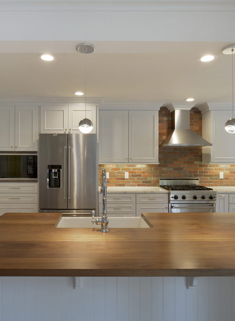 Remodeling Consultants Total Control System Over Your Home Remodeling Project