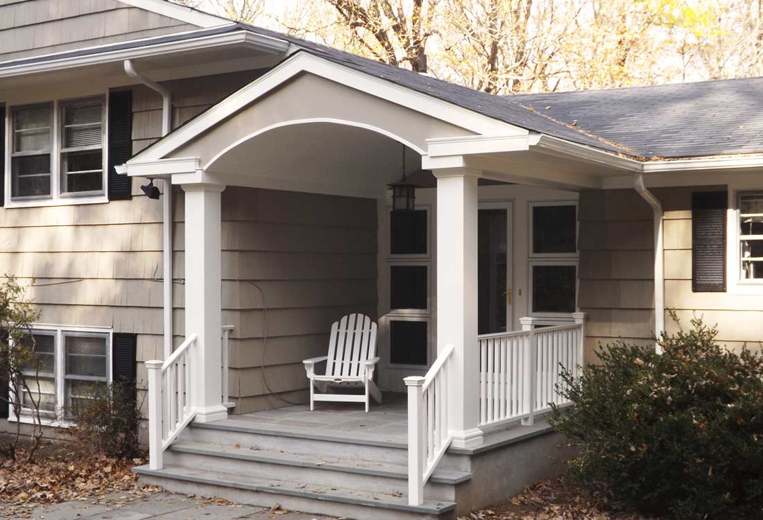 Exterior Design Gallery For Homes Home Review Co